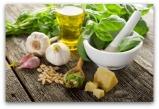 kitchen-remedies